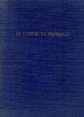 Le Chiese di Piobbico, Mons. Giuseppe Palazzini