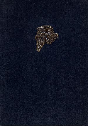 Pantheon volume primo, Renata Leydi