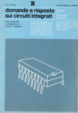 Domande e risposte sui circuiti integrati, R. G. Hibberd