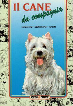 Il cane da compagna, Mike Allen