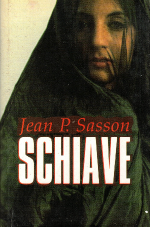 Schiave, Jean P. Sasson