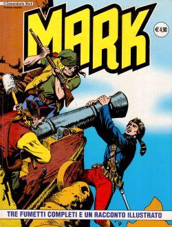 Mark n.46, EsseGesse