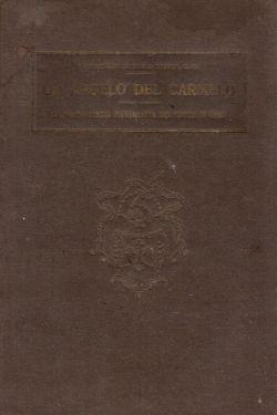 Un angelo del Carmelo, P. Stanislao di S. Teresa