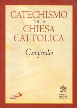 Catechismo della Chiesa Cattolica. Compendio, AA. VV.