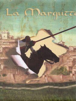 La Margutta, AA. VV.