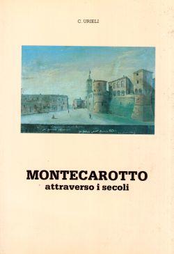 Montcarotto attraverso i secoli, C. Urieli