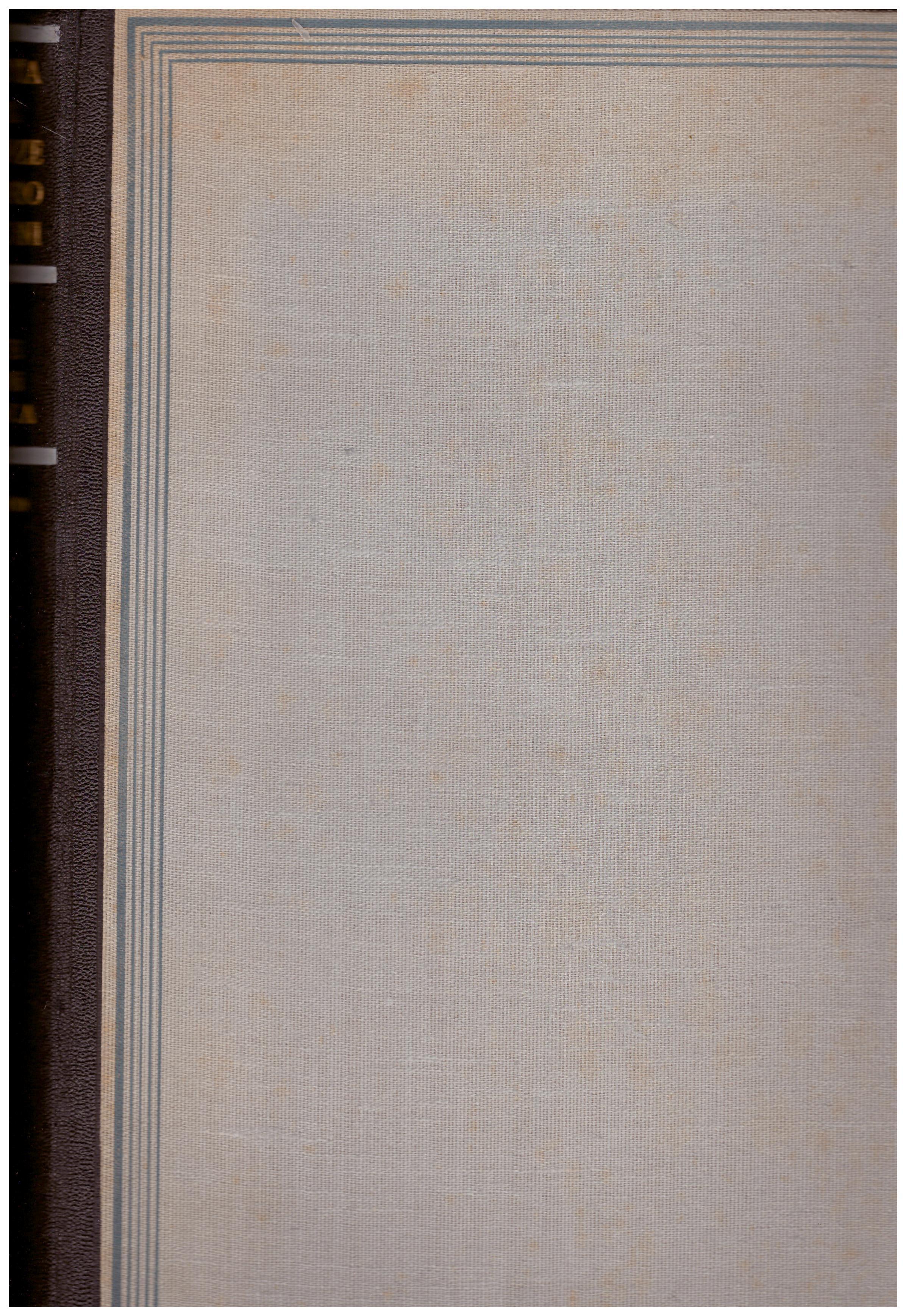 Titolo: Enciclopedia storica delle scienze e delle loro applicazioni, opera completa: Vol.I Le scienze fisico matematiche, Vol.II Tomo primo Le scienze applicate e la tecnica, Vol.