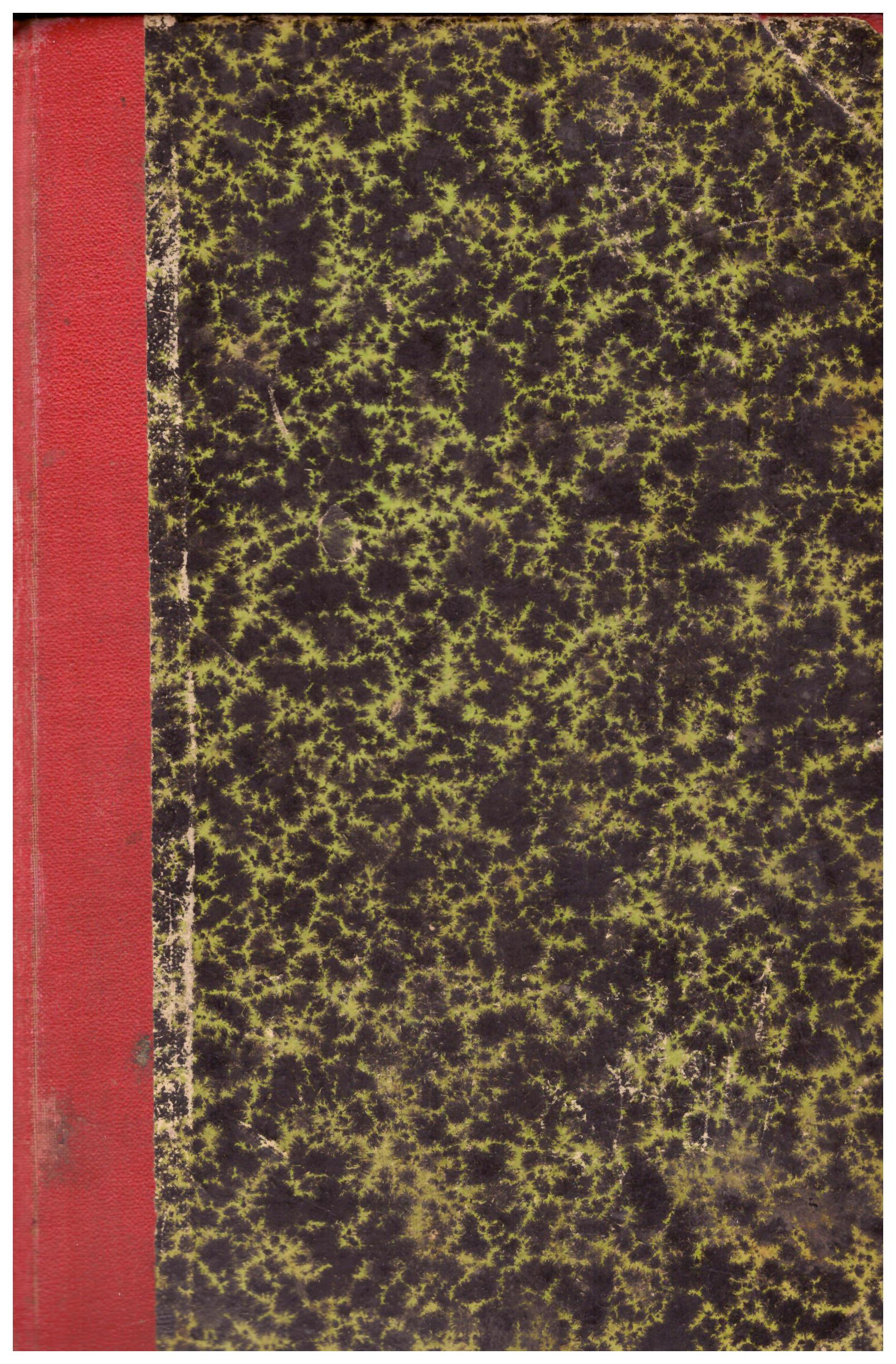 Titolo: Summa Theologica in 6 volumi Autore: Divi Thomae Aquinatis Editore: Ex Typographia Senatus, Romae MDCCCLXXXVI