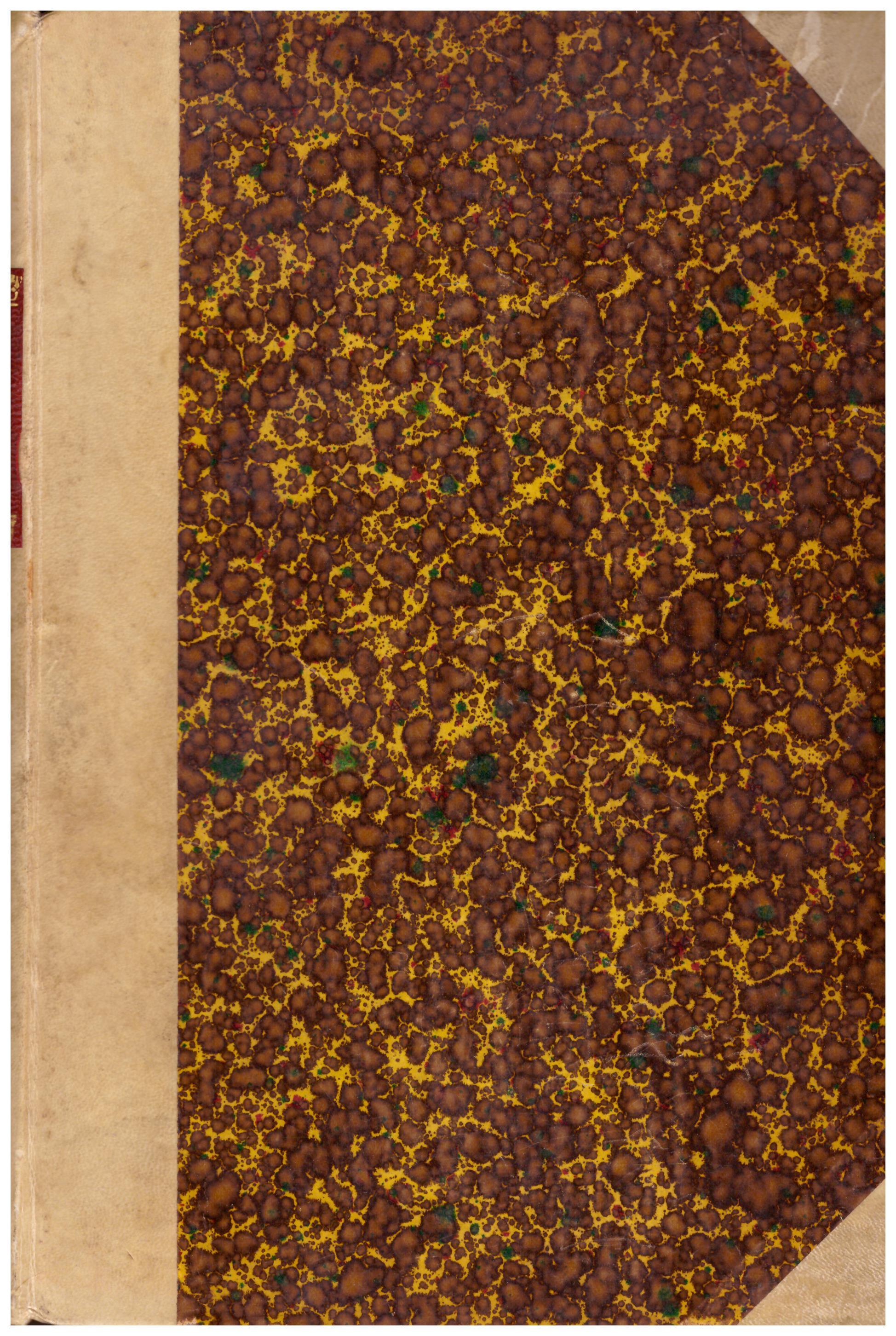 Titolo: Malattie dei climi caldi    Autore: Sir Patrick Manson    Editore: Società editrice libraria, Milano 1911