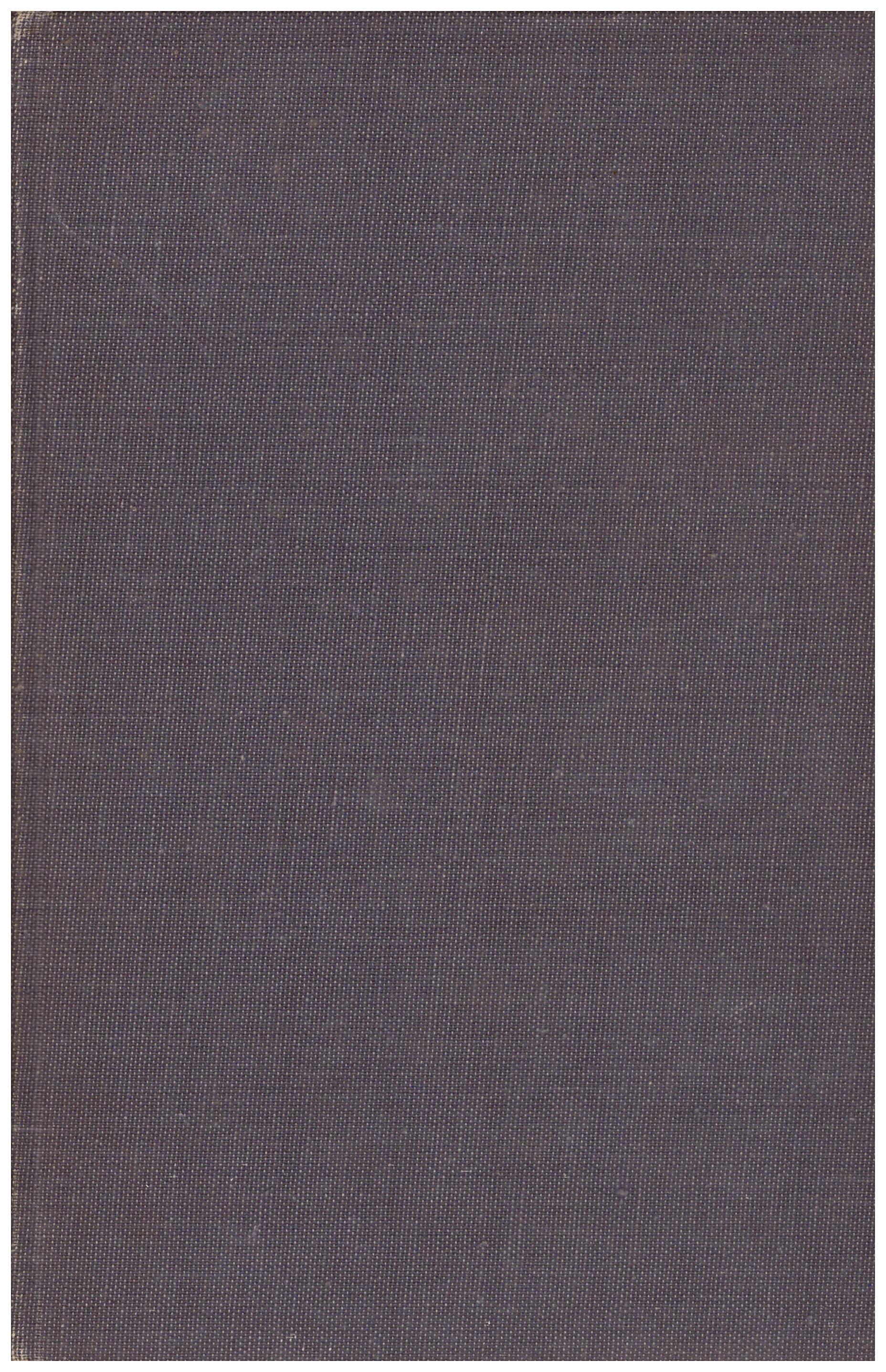 Titolo: Trattato di medicina psicosomatica Autore: Arthur Jores  Editore: editrice universitaria firenze, 1965