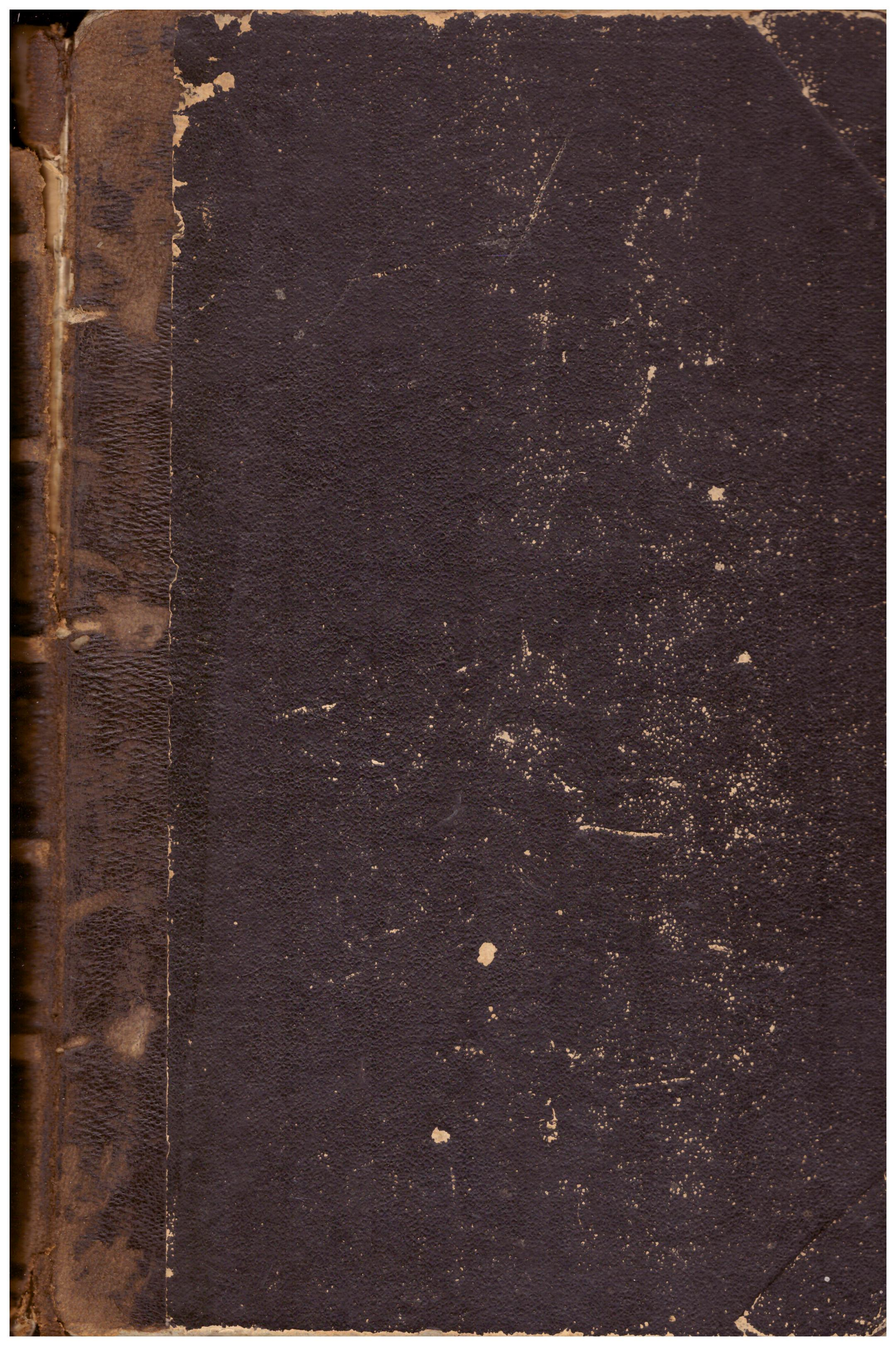 Titolo: L'ile mysterieuse  Autore: Jules Verne Editore: BIBLIOTHEQUE D'EDUCATION ED DE RECREATION, Paris 1865