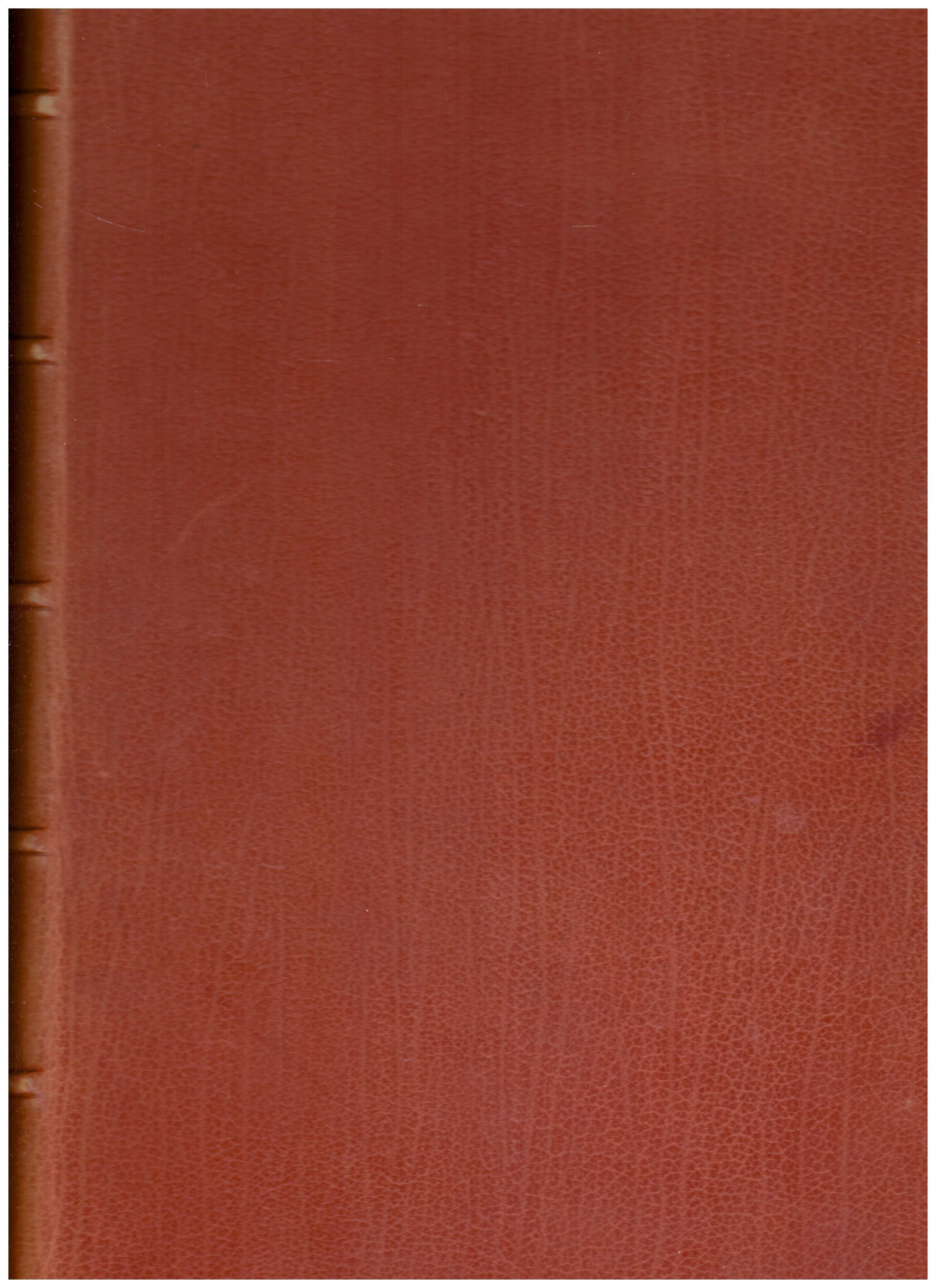 Titolo: Urbino e i suoi monumenti Autore: Prof Egidio Calzini Editore: Licinio Cappelli editoriale 1897