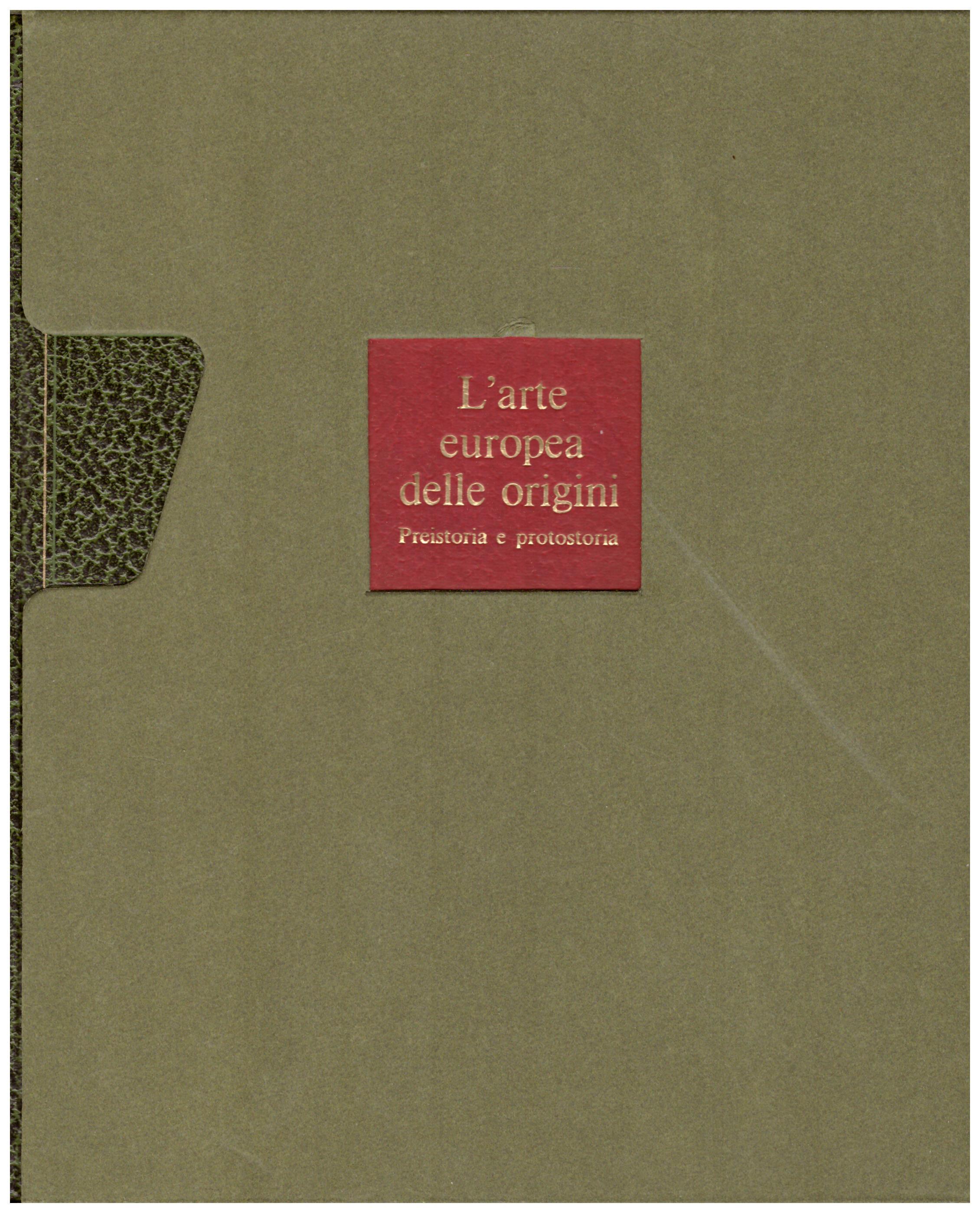 Titolo: Jolanda la figlia del corsaro nero  Autore: Emilio Salgari Editore: Antonio Vallardi, Milano 1932