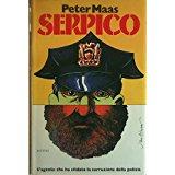 SERPICO, MAAS PETER