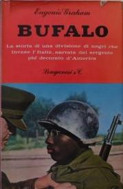 BUFALO, GRAHAM EUGENIO