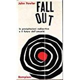 FALL OUT, FOWLER JOHN
