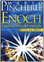 Enoch: 1
