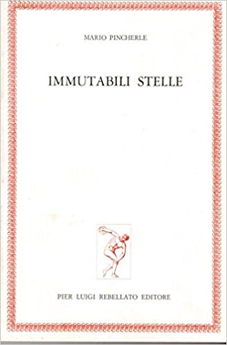 Immutabili stelle