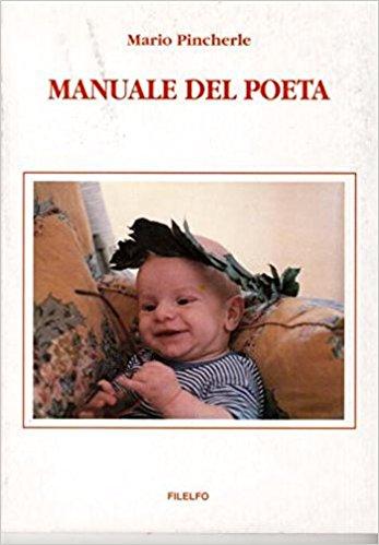 Manuale del poeta.