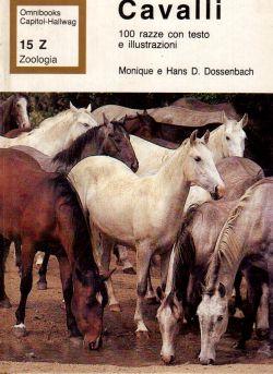 Cavalli, Monique e Hans D. Dossenbach