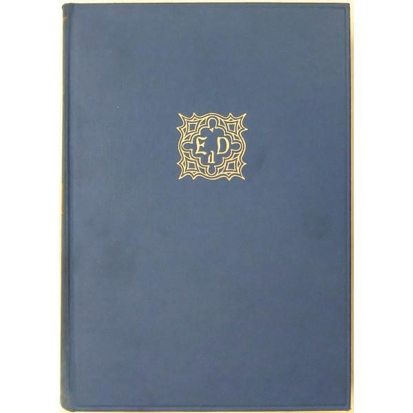 Enciclopedia del diritto. Vol. XXXV, Prer-Proc