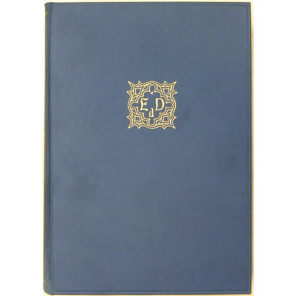 Enciclopedia del diritto. Vol. XXI, Inch-Interd