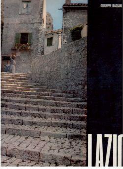 Lazio, Giuseppe Massani