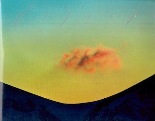 Visioni, Angelo Mezzanotte